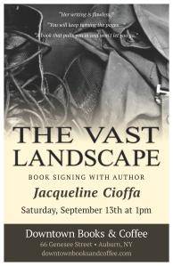 vast-landscape-poster-2014 copy