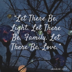 """Let There Be. Light. Let There Be.%22 #TheVastLandscape #quotables-2"