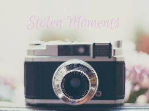 Stolen Moments-2