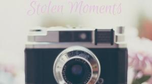 stolen-moments-2